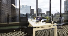 Offices commercial property leased at Suite 1502/530 Little Collins Street Melbourne VIC 3000