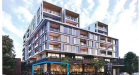 Shop & Retail commercial property for lease at 55 Thistlethwaite Street South Melbourne VIC 3205