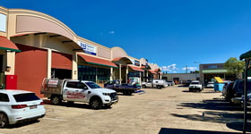 Factory, Warehouse & Industrial commercial property for lease at Unit 4/10 Compton Road Woodridge QLD 4114