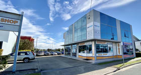 Offices commercial property for lease at Suite 3/34 Maud Street Maroochydore QLD 4558
