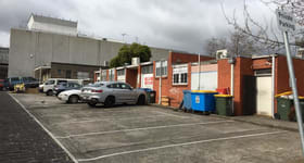 Shop & Retail commercial property for lease at Unit 3/1031 Whitehorse Road Box Hill VIC 3128