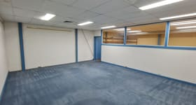 Offices commercial property for lease at Office 11/92A Mona Vale Road Warriewood NSW 2102
