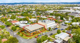 Offices commercial property for lease at 17 Hayling Street Salisbury QLD 4107