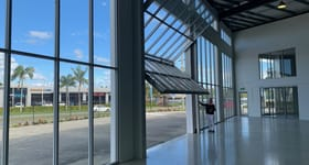 Showrooms / Bulky Goods commercial property for lease at Unit 1/Lot 1 Waterway Drive Coomera QLD 4209