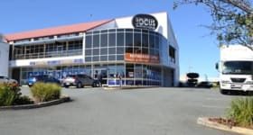Offices commercial property for lease at Unit 12 3442 Pacific Highway Springwood QLD 4127