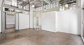 Medical / Consulting commercial property for lease at 410/3 Gladstone Newtown NSW 2042