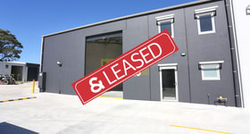Factory, Warehouse & Industrial commercial property for lease at 20/22 Anzac Street Greenacre NSW 2190