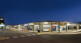 Shop & Retail commercial property for lease at 28 Palm Drive Deeragun QLD 4818