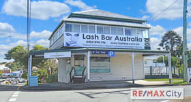 Offices commercial property for lease at Level 1/22 Juliette Street Annerley QLD 4103