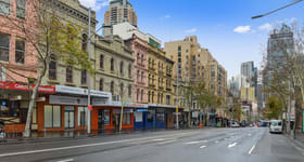 Shop & Retail commercial property for lease at 785-787 George Haymarket NSW 2000