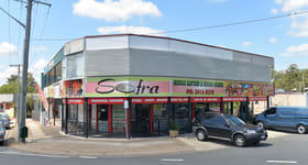 Shop & Retail commercial property for lease at Unit 2/1-3 Noel Street Slacks Creek QLD 4127