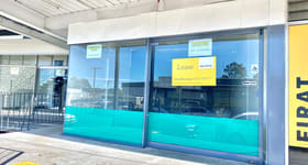 Offices commercial property for lease at Shop 2/1-3 Noel Street Slacks Creek QLD 4127
