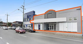 Offices commercial property for lease at 7-9 Brunker Road Broadmeadow NSW 2292