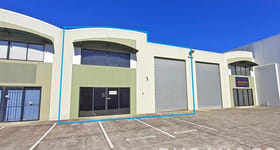Factory, Warehouse & Industrial commercial property for sale at 6/10 Fortune St Geebung QLD 4034