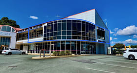 Offices commercial property for lease at Units 15 & 16/3442 Pacific Highway Springwood QLD 4127