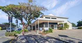 Medical / Consulting commercial property for lease at 64 Burnett Street Buderim QLD 4556