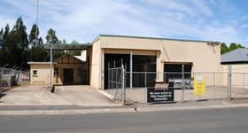 Factory, Warehouse & Industrial commercial property for lease at 2 Laurel Street (137 Hume Street) Toowoomba City QLD 4350