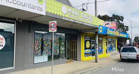 Shop & Retail commercial property for lease at 147 Bell Street Ivanhoe VIC 3079