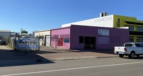 Factory, Warehouse & Industrial commercial property for lease at 90 Duckworth Street Garbutt QLD 4814