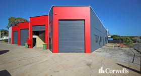 Factory, Warehouse & Industrial commercial property for lease at 4/21 Olympic Circuit Southport QLD 4215
