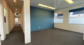 Medical / Consulting commercial property for lease at 1.1/328 Scottsdale Drive Robina QLD 4226