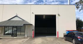 Factory, Warehouse & Industrial commercial property for lease at 15/7 Babarra  Street Stafford QLD 4053