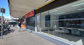 Shop & Retail commercial property for lease at Shop 6/125 Great North Road, Five Dock NSW 2046