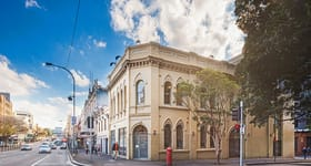 Shop & Retail commercial property for lease at 129-131 Broadway Ultimo NSW 2007