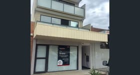 Medical / Consulting commercial property for lease at 10 Llewellyn street Eumemmerring VIC 3177