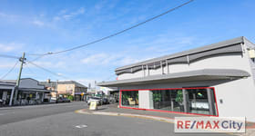 Offices commercial property for lease at 1/232 Given Terrace Paddington QLD 4064