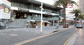 Shop & Retail commercial property for lease at 23/3-15 Orchid Avenue Surfers Paradise QLD 4217