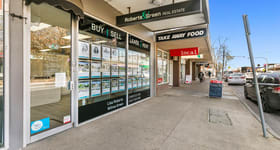 Shop & Retail commercial property for lease at 64 High Street Hastings VIC 3915