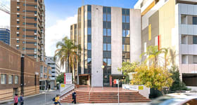 Offices commercial property for lease at 1D/5 Belmore Street Burwood NSW 2134
