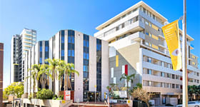 Offices commercial property for lease at 4 D/5 Belmore Street Burwood NSW 2134