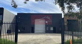 Factory, Warehouse & Industrial commercial property for lease at 28 Violet Street Revesby NSW 2212
