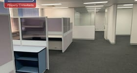 Offices commercial property for lease at 7 Waltham Street Artarmon NSW 2064