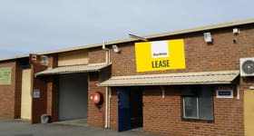 Factory, Warehouse & Industrial commercial property for lease at 3/49 Kent Street Cannington WA 6107