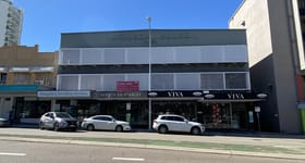 Offices commercial property for lease at Level 1 - Suite 3/139-149 Stanley Street Townsville City QLD 4810