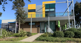 Offices commercial property for lease at 1 Kimpton Way Altona VIC 3018