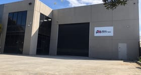 Factory, Warehouse & Industrial commercial property for lease at 77 Freight Drive Somerton VIC 3062