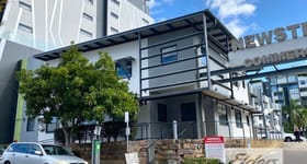 Offices commercial property for lease at Newstead QLD 4006