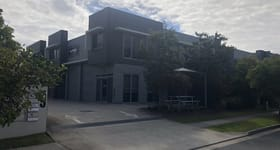 Factory, Warehouse & Industrial commercial property for lease at 1/9 Exeter Way Caloundra West QLD 4551