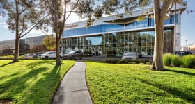 Offices commercial property for lease at Axxess Corporate Park 315 Ferntree Gully Road Mount Waverley VIC 3149
