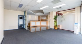 Medical / Consulting commercial property for lease at Ground Floor/55 Whitehorse Road Balwyn VIC 3103