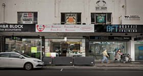 Shop & Retail commercial property for lease at Shop 11/13-15 Puckle Street Moonee Ponds VIC 3039