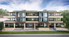 Shop & Retail commercial property for lease at 786 Esplanade Mornington VIC 3931