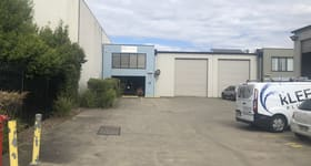 Factory, Warehouse & Industrial commercial property for lease at 24/24 Hoopers Road Kunda Park QLD 4556