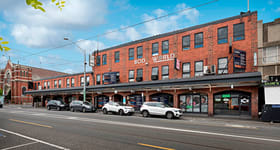 Shop & Retail commercial property for lease at 281-289 Carlisle Street Balaclava VIC 3183
