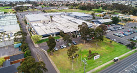 Offices commercial property for lease at 14 Thompson Road North Geelong VIC 3215