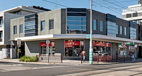 Shop & Retail commercial property for lease at 469 Glen Huntly Road Elsternwick VIC 3185